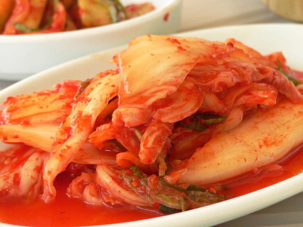 benefits-of-kimchi