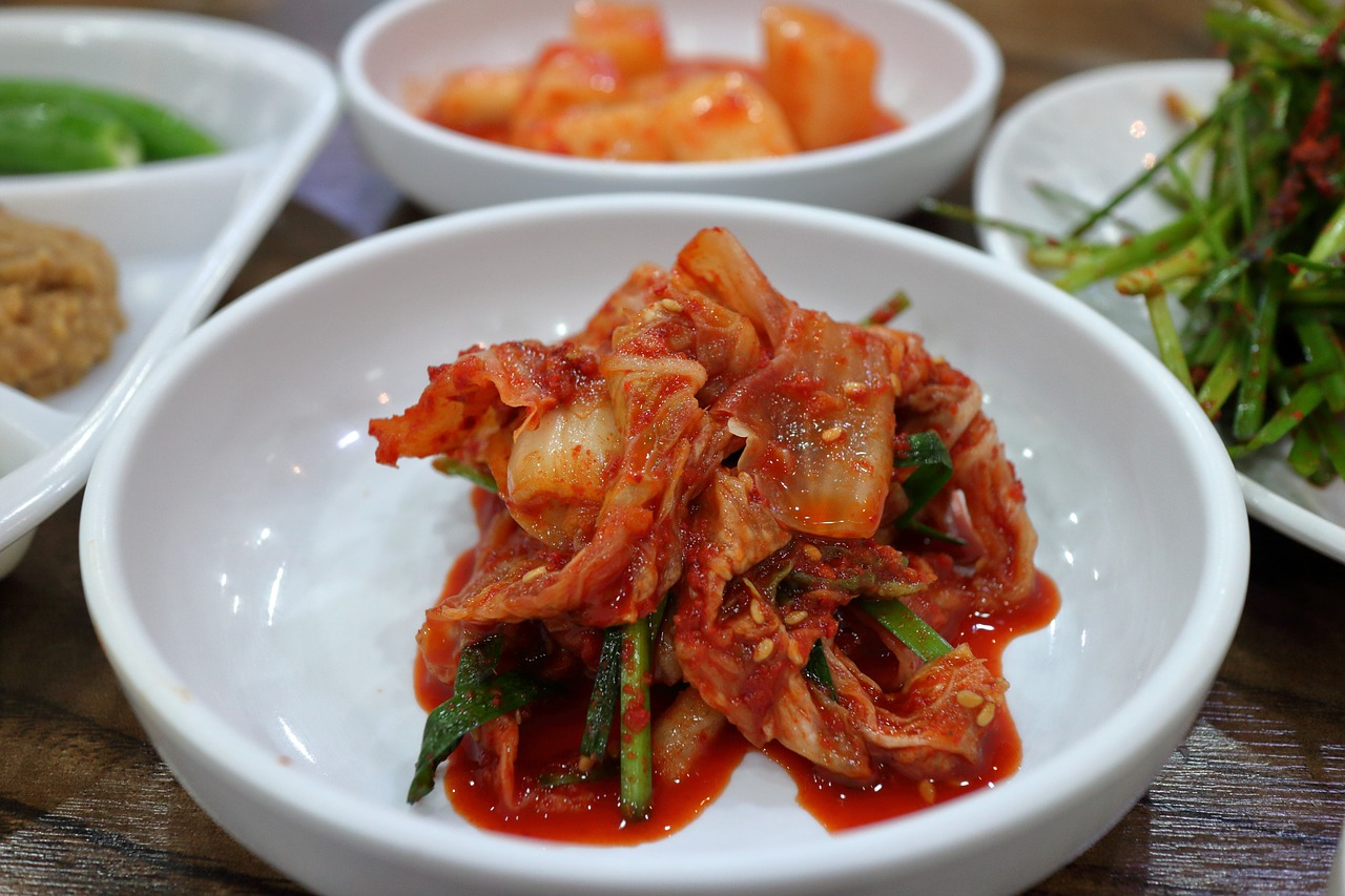 side-dish-kimchi