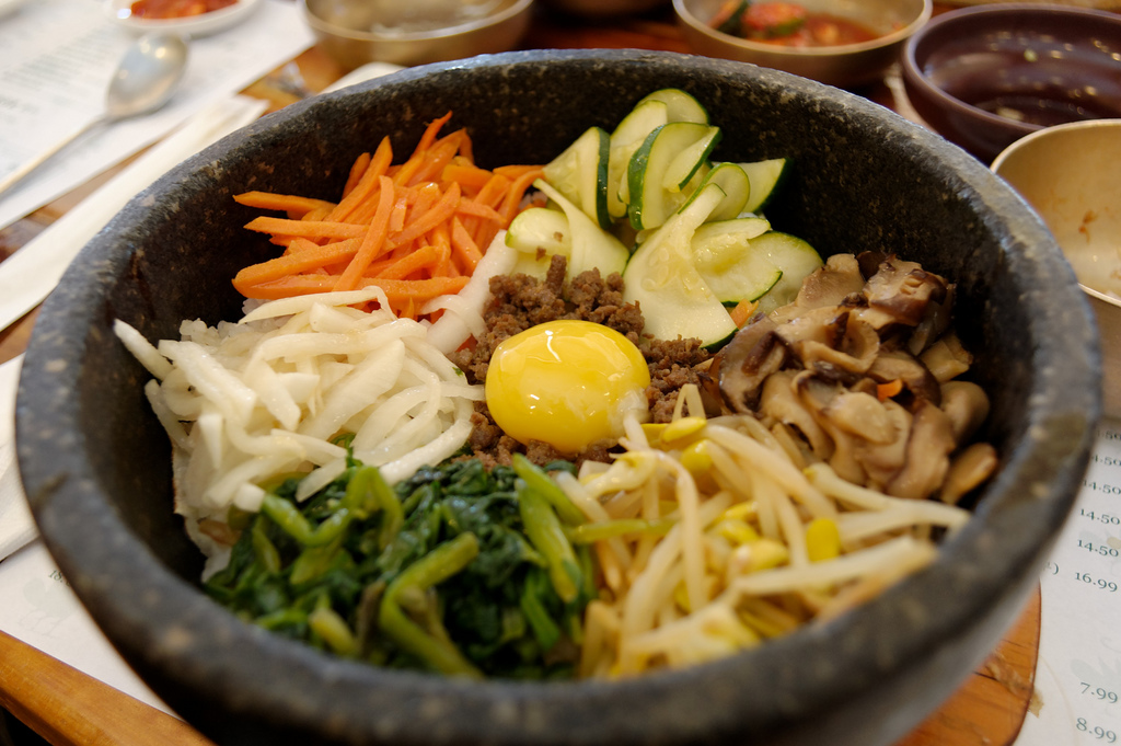 korean-inspired-meal
